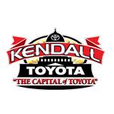Kendal Toyota