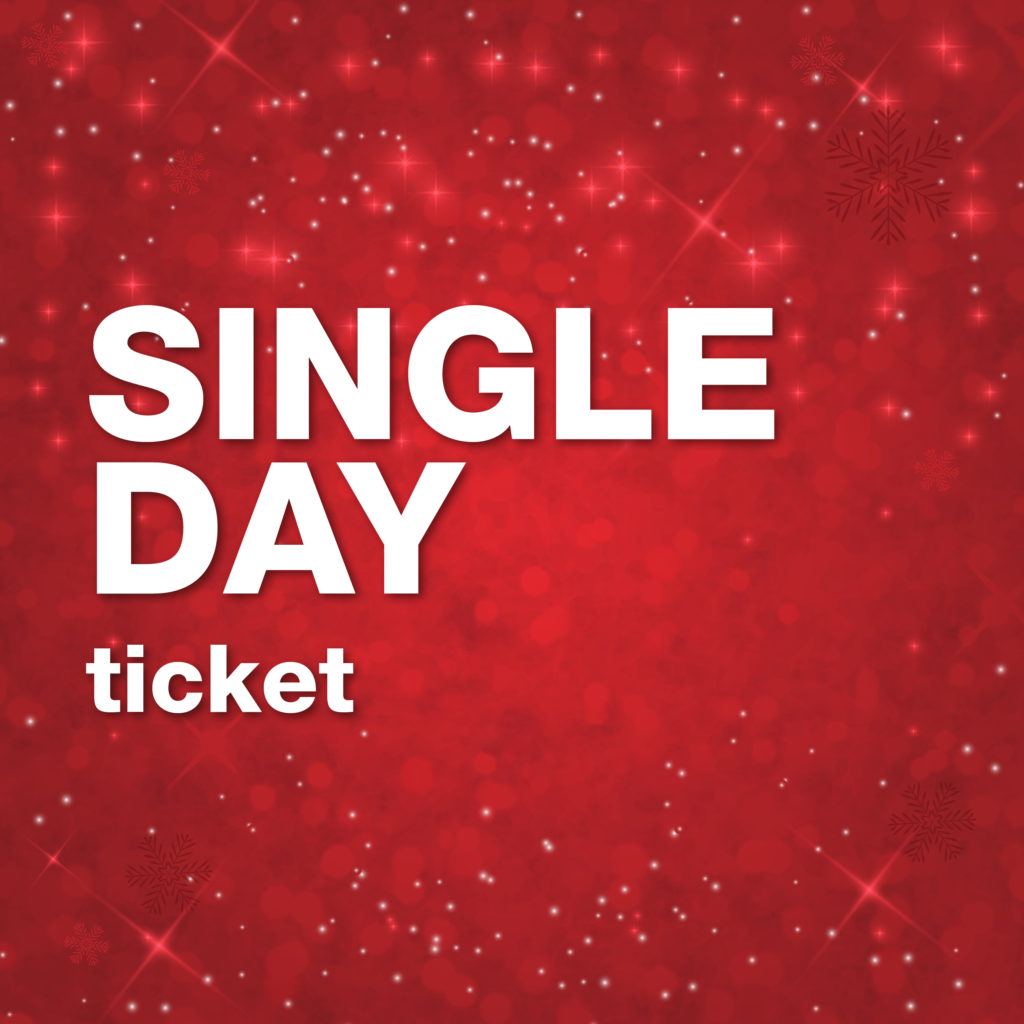 Daily Tickets And Season Passes Admission Options Santas